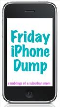Fridayiphonedump1