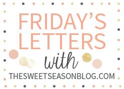 FridaysLettersButton_zps485705e4