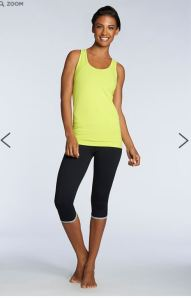 Image courtesy of Fabletics.com