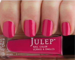 Image courtesy julep.com