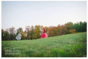 Ashley Lindsey Photography