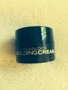 Billy Jealousy Headlock Molding Cream