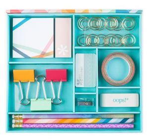 Desk Set Color