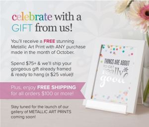 EC Free Gift
