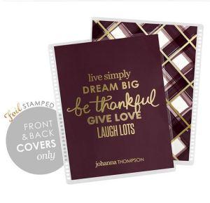 Thanksgiving`